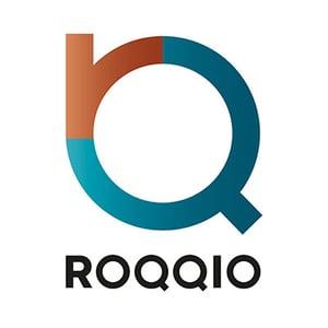 roqqio-400x400